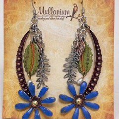 Millanium Jewelry