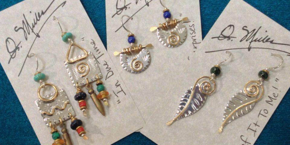 Millanium Jewelry